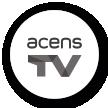 acens TV