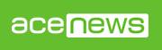 Boletín mensual de acens. Marzo de 2016